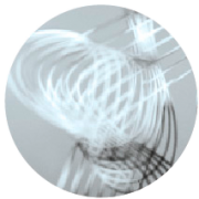 "</p> <h4> <p style=""text-align:center;"">Jens Görke"